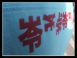 :Jap Tee: by EmiValo666