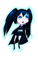 BRS:CHIBI by Scarlet-Songstress