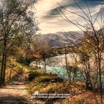 only the sound of water by Artemisia-dream