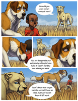 100 Deeds Page 16 by Shadow-Wolf