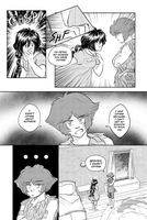 Peter Pan page 48 by TriaElf9