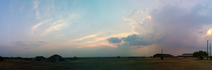 Panorama 09-13-2013 by 1Wyrmshadow1