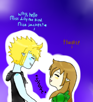 Q 3 : Hi! by Ask-The-Boys