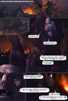 Eternia: Dark Days, Page 5 by Estrada