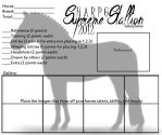 HARPG's Supreme Stallion Template 2012 by Decorum100