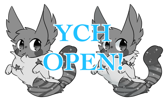 starsweet ych ($1.50/150pts) by pink-n-silver
