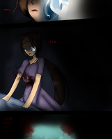 Jeff The Killer Epilogue- 6 by Star-ler