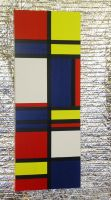 De Stijl by pilkingtoez