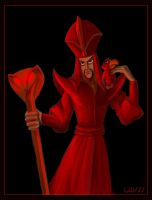 Jafar by Logna