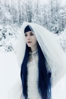 ~ Cold as Ice 5 ~ by Nilenna