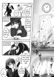 Special Chapter: The Halloween Outfit ~ page 8 by sayuri94watanabe