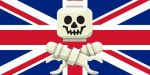 UK Jolly Roger by freshzombie101