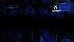 Toonami: 2013 Template [updated] by JPReckless2444
