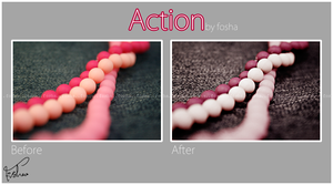 :: Action 2 :: by Al3ashAlh