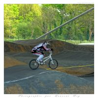 BMX French Cup 2014 - 079 by laurentroy