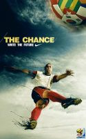 The Chance by faiman