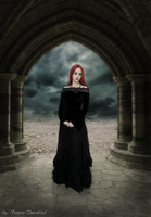 Grief by Vampiric-Time-Lord