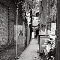 NYC 2010 - 01 by GustavBAD