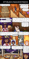 Kit's Black 2 page 64 by kitfox-crimson