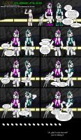 Arc: Clone Files 62 by rich591
