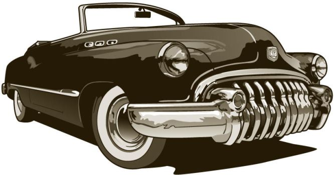 55-Buick by Rock-A-Fire