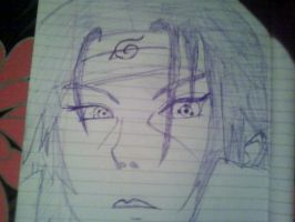 Female itachi?I dunno by linkfangirltpoot