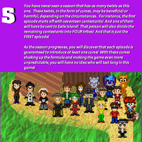 SFC Pax East 2012 Promo Page 10 by bad-asp
