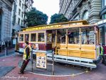 San Francisco150219-6 - Copy by MartinGollery