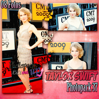 Photopack 37 Taylor Swift by PhotopacksLiftMeUp
