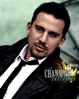 Channing Color by inmany