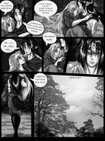 TLE ep9 pg 11 by tiffawolf