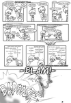 That One Special Episode... by manic-the-lad