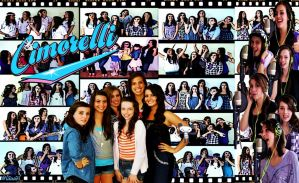 Cimorelli band some by ralxi