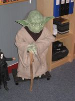 new yoda doll 1 by selmafx