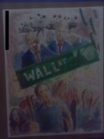 wall st by SkyTyr