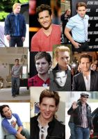 peter facinelli photos by ByLi4