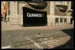 Guinness Railway Remains by HerrDrayer