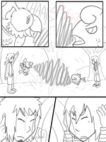 BSC Round 1: Vs Danilo Page 12 by Electric-Banana
