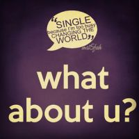 single ,. by Hamda-AlRais
