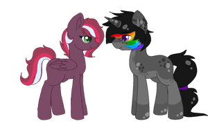 Sinful-Moon-Adopts Breedable by CitrusSkittles