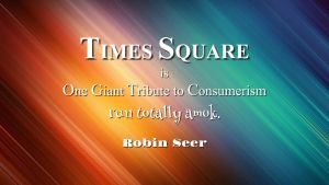 Robin Seer Quote 10 by RSeer