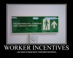 Worker Incentives DP by NeonVictorian