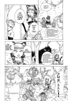 Nine Lives Page 11 by Keiichi-chan