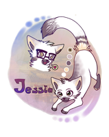 Jessia Official REF Sheet by J-e-s-s-i-a-s