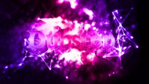 Dubstep wallpaper 10. by LinehoodDesign