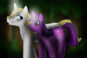 .:You Opened My Eyes:. by lemonpieturtleface