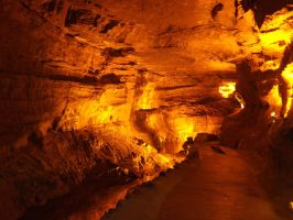 showcaves 2 by nonyeB