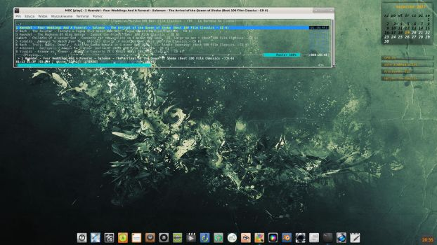 xfce4-Scr-19-04-17 by xeng