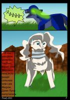 Kill_me-Page 8 by Dead-2012