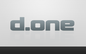 d.one by don2